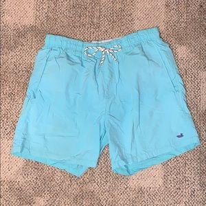 Southern Marsh S Swim Suit